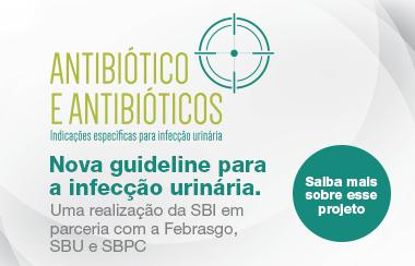 banner-antibiotico-e-antibioticos-sbi