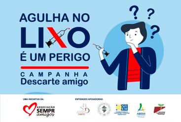 banner_agulha_no_lixo