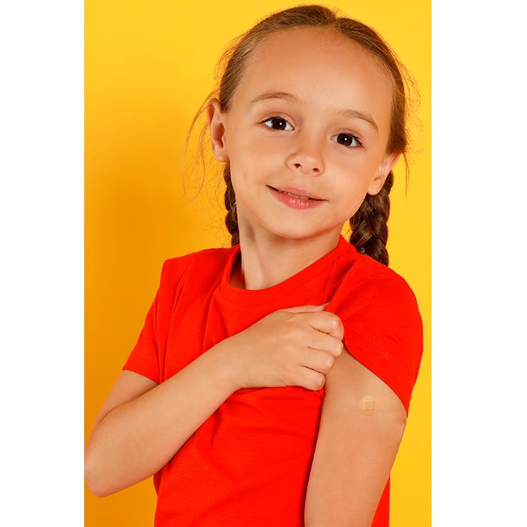 crianca-movimento-vacinacao