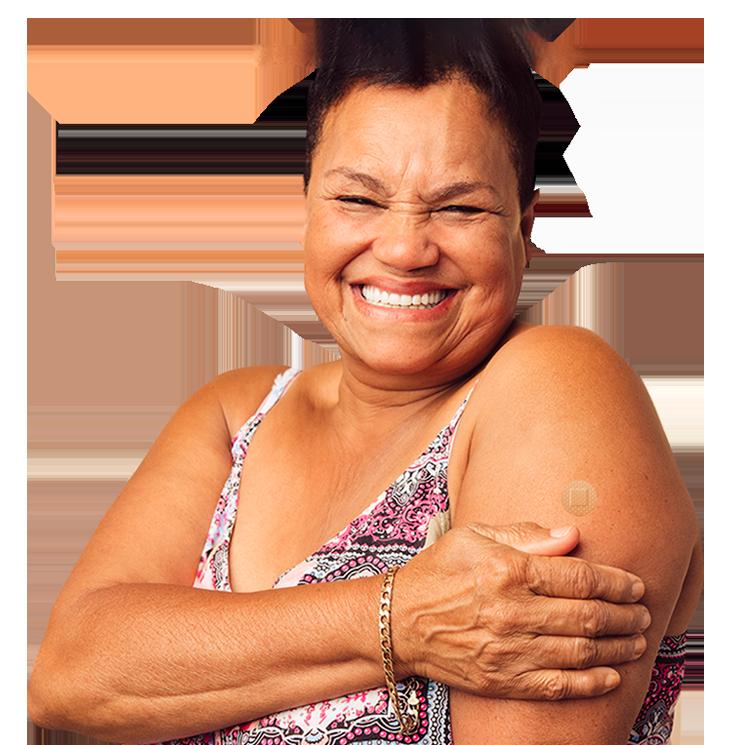 idosa-movimento-vacinacao