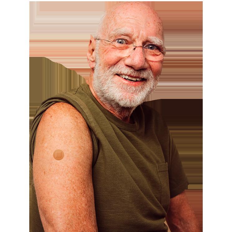 idoso-movimento-vacinacao